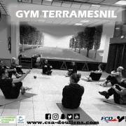 Gym terramesnil 28 11 18