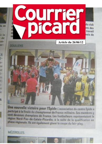 article-courrier-picard-champion-de-france-futsal-2011-2012.jpg