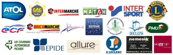 Banderole sponsors csa bis 1