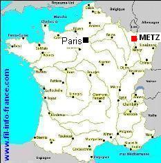 carte-metz-plan-metz-france.jpg