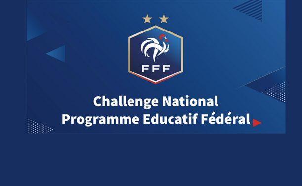 Challenge pef 611x378