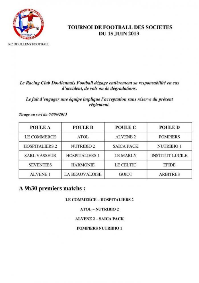 composition-des-groupes-1.jpg