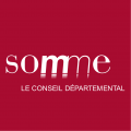 Conseil departemental somme