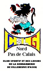 cslg-du-nord-pas-de-calais-150x248.png