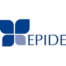 epide-2.jpg