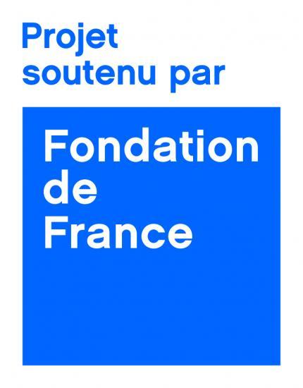Fdf projet soutenu quadri 1