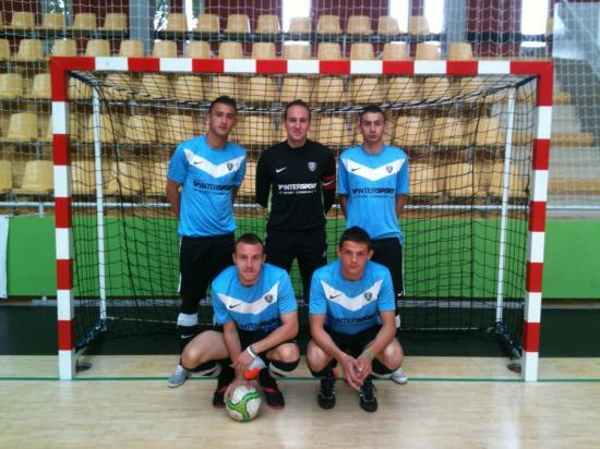 finale-nationale-futsal-a-vannes-19-06-12-003.jpg