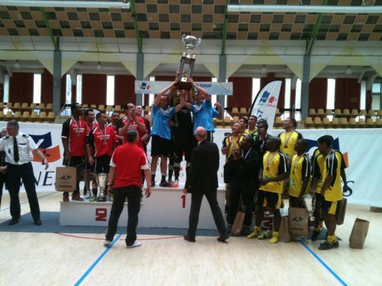 finale-nationale-futsal-a-vannes-19-06-12-011.jpg