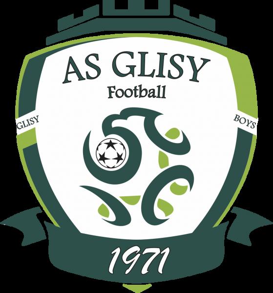 Glisy