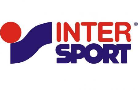 intersport-logo-1.jpg