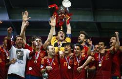 l-espagne-gagnante-euro-2012.jpg