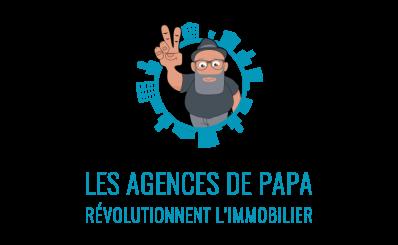 Les agences de papa 1