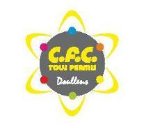 logo-cfc-doullens-petit-site.jpeg