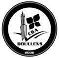Logo csa 2017