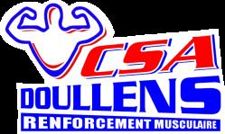 logo-csa-renforcement.png