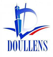 logo-doullens-4.jpeg