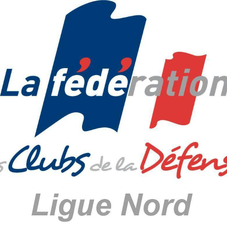 Logo fcd ligue nord