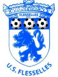 Logo flesselles