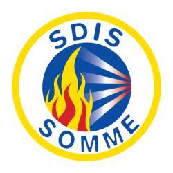 logo-pompiers-somme.jpg