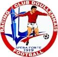 logo-rc-doullens.jpg