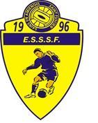 Logo saint fuscien