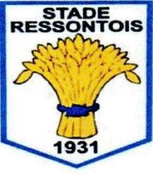 Ressons