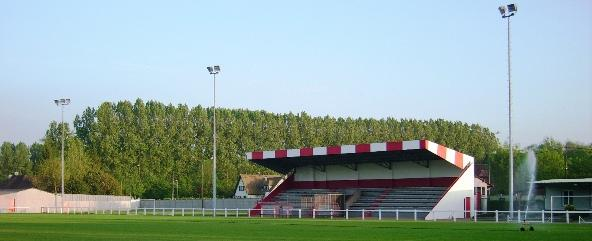 stade-doullens.jpg