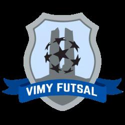 Vimy futsal